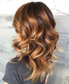 Idées-de-coupes-de-cheveux-filles-35-en-2016