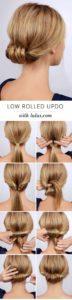 Idées-de-coupes-de-cheveux-filles-51-en-2016