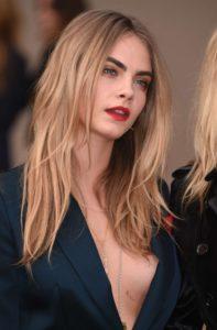 Les-plus-belles-tendances-coiffure-2016-pour-femme-03