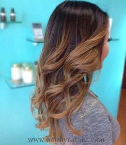 belle-idéecoupe-de-cheveux-pour-femme-78