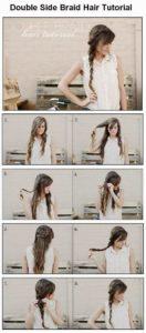 coiffures-pour-femmes-faciles-à-faire-soi-même-en-moins-de-cinq-minutes-02