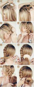 coiffures-pour-femmes-faciles-à-faire-soi-même-en-moins-de-cinq-minutes-67