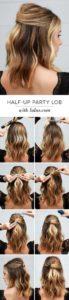 coiffures-pour-femmes-faciles-à-faire-soi-même-en-moins-de-cinq-minutes-78