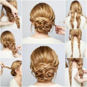 coiffures-simples-et-rapides-pour-les-filles-25