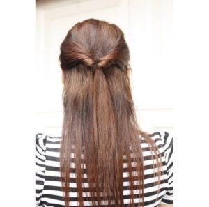 coiffures-simples-et-rapides-pour-les-filles-27
