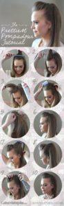 idée-coiffure-facile-pour-femme-01