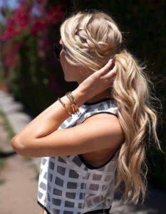 idée-coiffure-facile-pour-femme-10