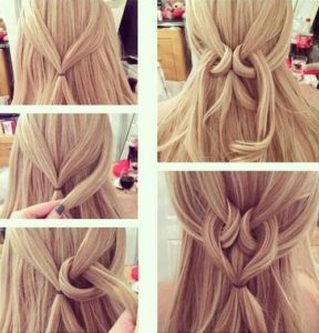 idée-coiffure-facile-pour-soirée-34