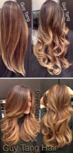 idée-coiffure-facile-pour-tous-les-jours-27