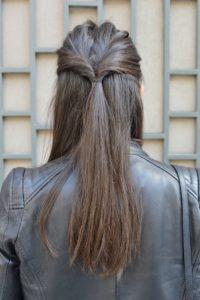 idée-coiffure-facile-pour-tous-les-jours-45