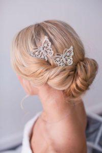 idée-modèle-coifure-facile-à-faire-pour-femme-35