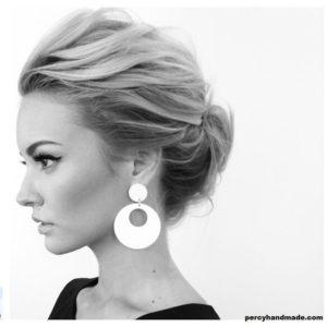 modèles-de-coupe-de-cheveux-pour-femme-41