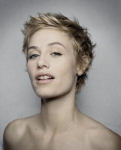 style-de-coiffure-pour-femme-45