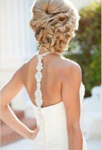 Les-plus-belles-tendances-coiffure-2016-pour-femme-13