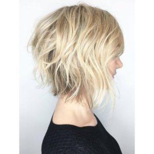 belle-idée-coiffure-facile-et-rapide-pour-femme-15