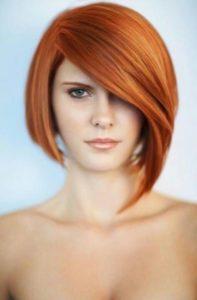 coiffures-pour-femmes-faciles-à-faire-soi-même-en-moins-de-cinq-minutes-72