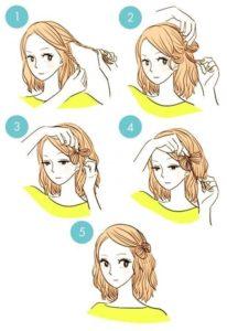 coiffures-simples-et-rapides-pour-les-filles-01