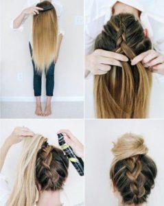 coiffures-simples-et-rapides-pour-les-filles-53