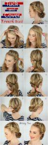 idée-coiffure-facile-pour-femme-19
