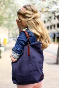 idée-coiffure-facile-pour-femme-33