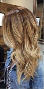 idée-coiffure-facile-pour-tous-les-jours-56