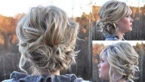 idée-modèle-coifure-facile-à-faire-pour-femme-36