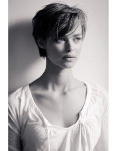 style-de-coiffure-pour-femme-16