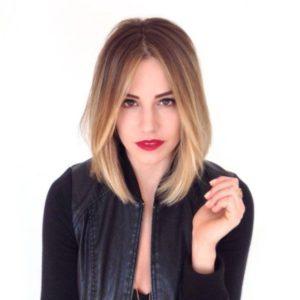 style-de-coiffure-pour-femme-49