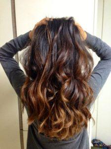 tendance-2016-idée-coupe-de-cheveux-05